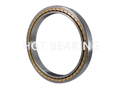 Single-row Cylindrical Roller Bearing