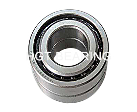 7602 Series Ball Screw Support Bearing