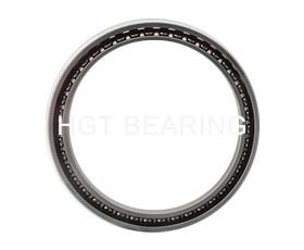 High speed Tubular Strander & Stranding Machine bearings