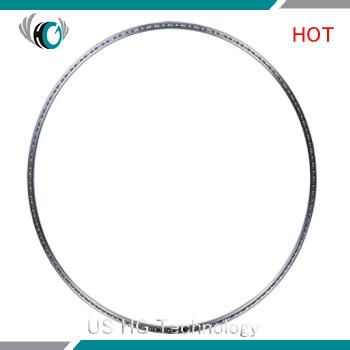 KA047XP0 Thin Section Bearing